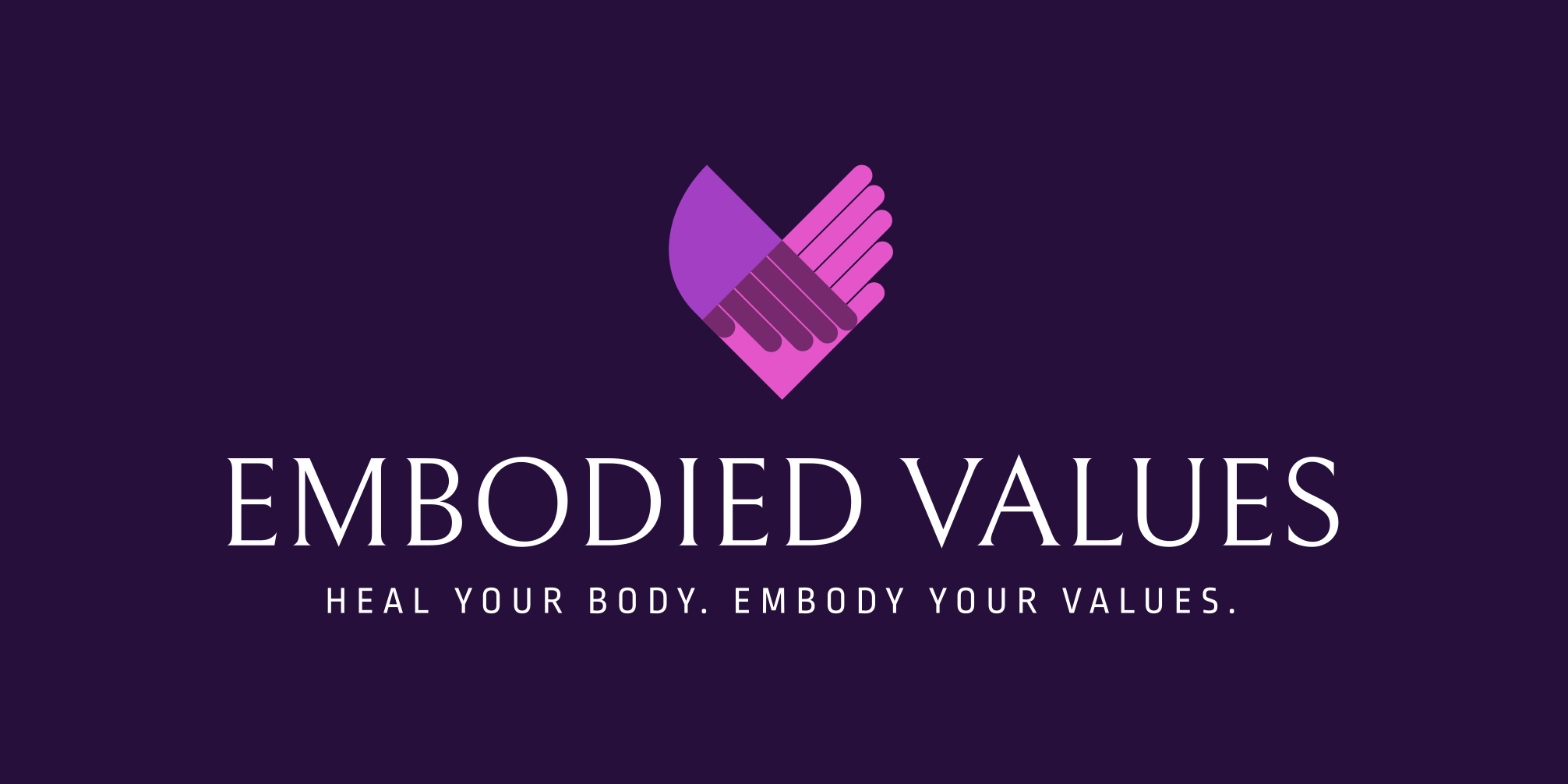Embodied Values Bodywork & Consulting